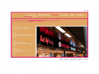 guttenberger-partner.com Webseite Vorschau