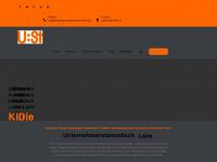unternehmerstammtisch-laim.de Thumbnail