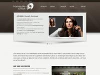 haarstudio-roth.de