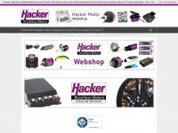 hacker-motor.com