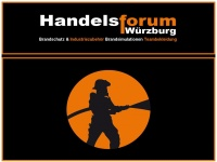 hafowuerzburg.de