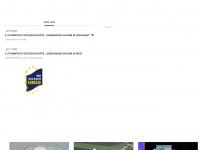 Inn-salzach-euregio.at
