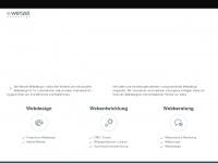 wenzel-webdesign.de