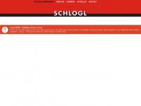 schloegl-fahrzeugbau.de