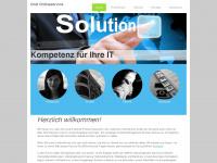 graf-onlineservice.de