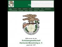 harmonie-moosinning.de