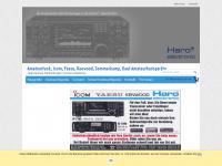 haro-electronic.de