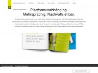 der-onlinekatalog.de