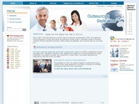 harrisonclinical.com
