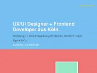 bohlen-design.de