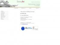 tattoo-frei.com