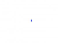 hawe-fahrzeuge.de