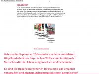 Ui-hauzenberg.de