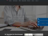 moebelhaus-schuster.de
