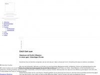 schwester-christina.de