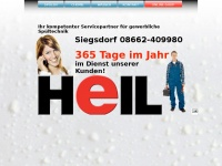 heil-service.de