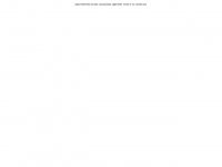 heimheim.de
