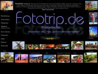 fototrip.de