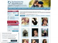 Tschechische-traumfrauen.de