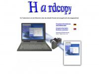 hardcopy.de