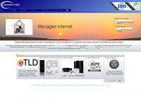 powerweb.de