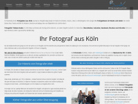 fotografen-welt.de