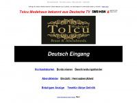 tolcu.com