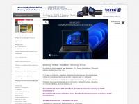 kcc-computerservice.com