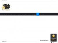 honighaeuschen.de