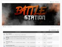 battle-station.com