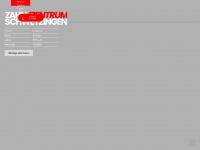 dr-micke.de