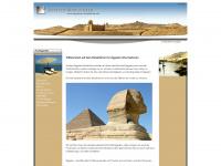 aegypten-reisefuehrer.info