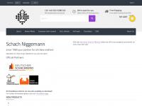 niggemann.com
