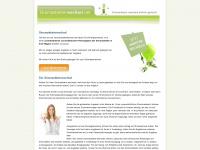 stromanbieterwechsel.net
