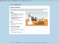 schach-bremen.de