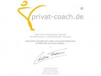 privat-coach.de
