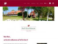 hof-kirchhorst.de