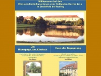 kloster-strahlfeld.de