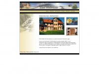 zum-weberhaus.de Thumbnail