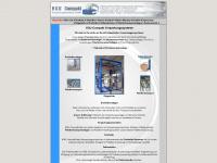 hgu-compakt.com