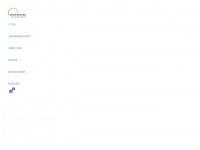 hirtreiter-glaskunst.de