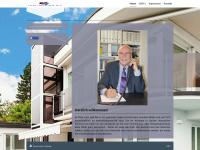 Hjm-immobilien.de