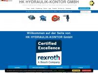 hk-hydraulik-kontor.de