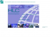 Hlc-consulting.de