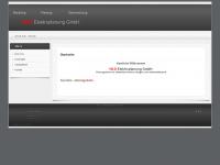 hlo-elektroplanung.de