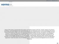 hofmann-cnc.de