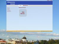 Webservice-scholz.de