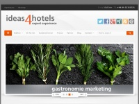ideas4hotels.com