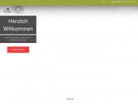 hotel-kaeferstein.de