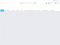 Baby-online-kaufhaus.de
